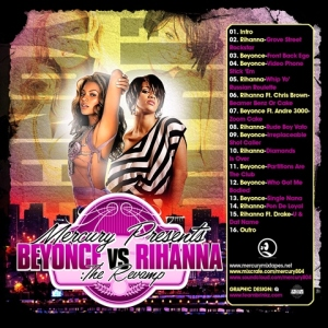 Mercury_Presents_beyonce_vs_rihanna WEB
