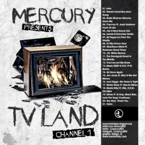 Various_Artists_Mercury_Presents_Tv_Land_Channel_1-front-large