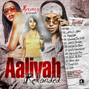 Mercury_Presents_aaliyah_reloaded-500x500-websized