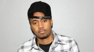 112513-shows-106-park-nas-backstage-portrait