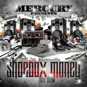 Various_Artists_Mercury_Presents_Shoebox_Money_Mix-front-large