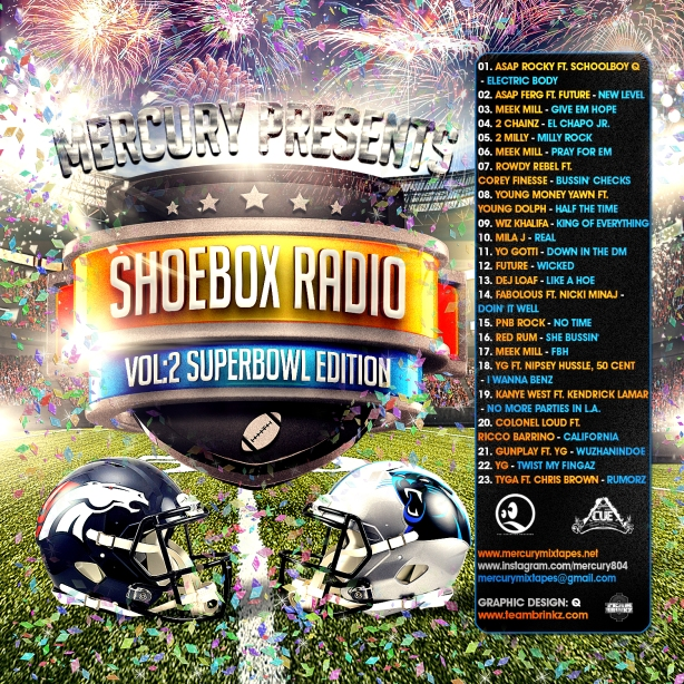 Mercury_Presents_SHOEBOXMONEY2-SUPERBOWL copy