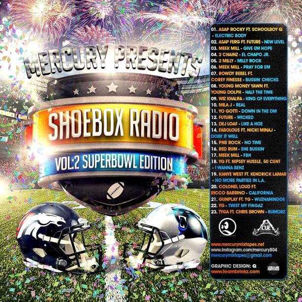 Mercury_Presents_SHOEBOXMONEY2-SUPERBOWL copy