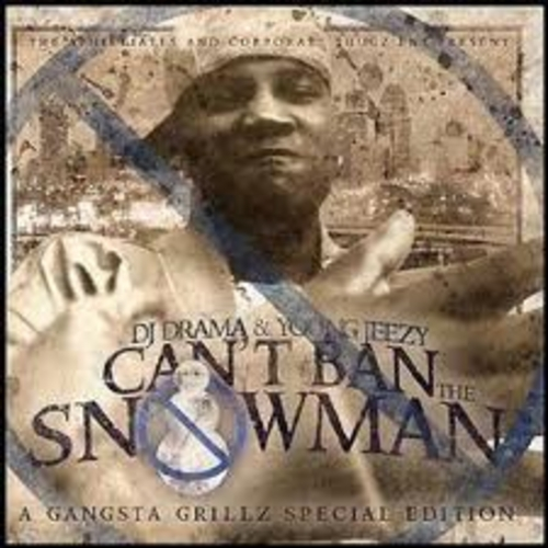 Young_Jeezy_You_Cant_Ban_The_Snowman-front-large