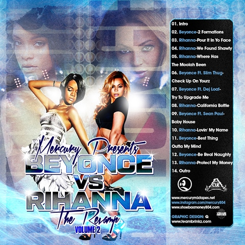 Mercury_Presents_beyonce-vs_rihanna-2 copy