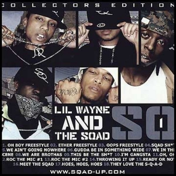 lil_wayne_the_squad_sq1-front-medium