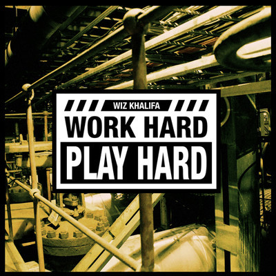 wiz_khalifa_-_work_hard_play_hard_cover