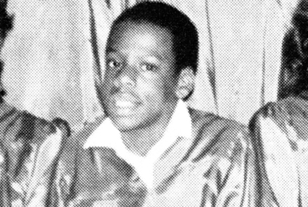 jay-z-yearbook-young-1983-photo-fc