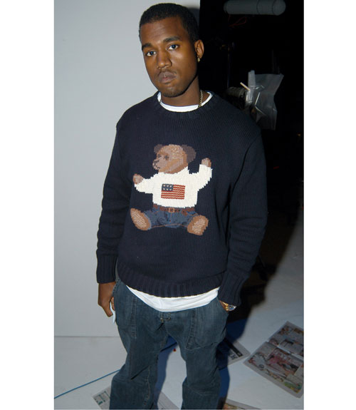 55414ae7ce5ae-kanye-west-college-dropout-xl